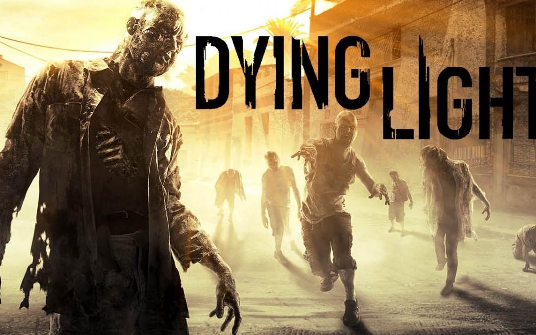 Dying Light Télécharger Gratuit Version Complète pour PC