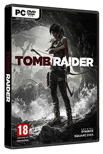 tomb-raider-telecharger