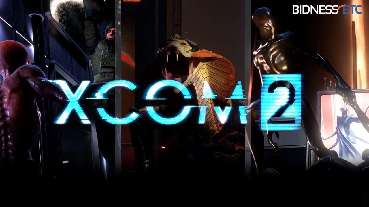 XCOM 2 Torrent Telecharger Gratuit – Version Complete PC