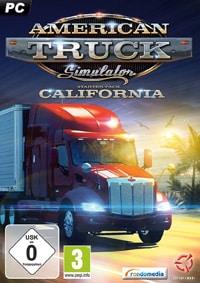 american truck simulator telecharger gratuit