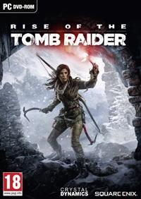 Rise of the Tomb Raider Free Download - AllGamesForYou
