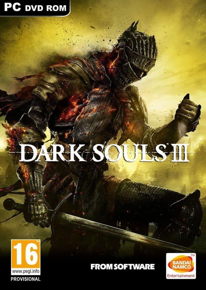 dark-souls-3-telecharger