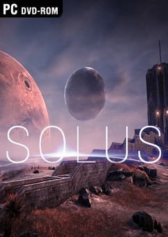 the solus project telecharger