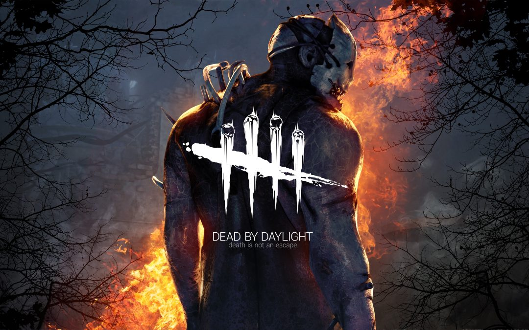 Dead by Daylight Telecharger Gratuit et Torrent Version Complete