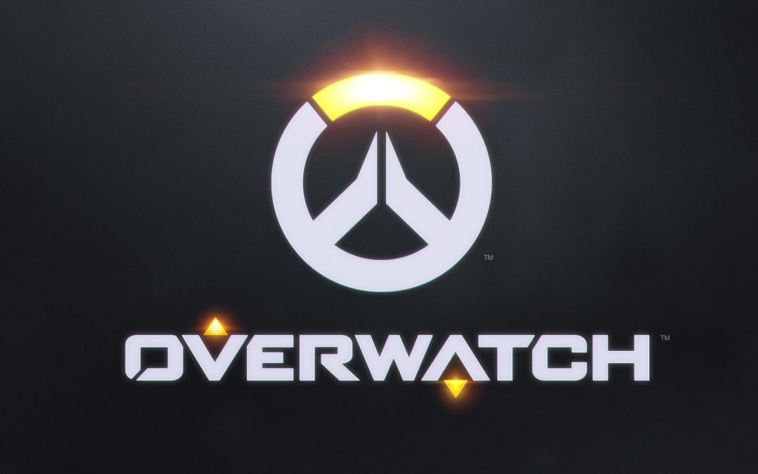 Overwatch Telecharger Gratuit – PC Version Complete et Torrent