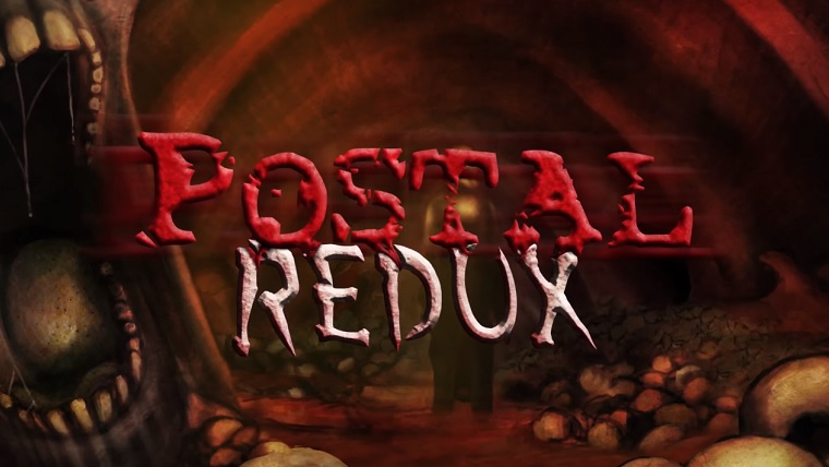 Postal Redux Telecharger Gratuit – Version Complete et Torrent
