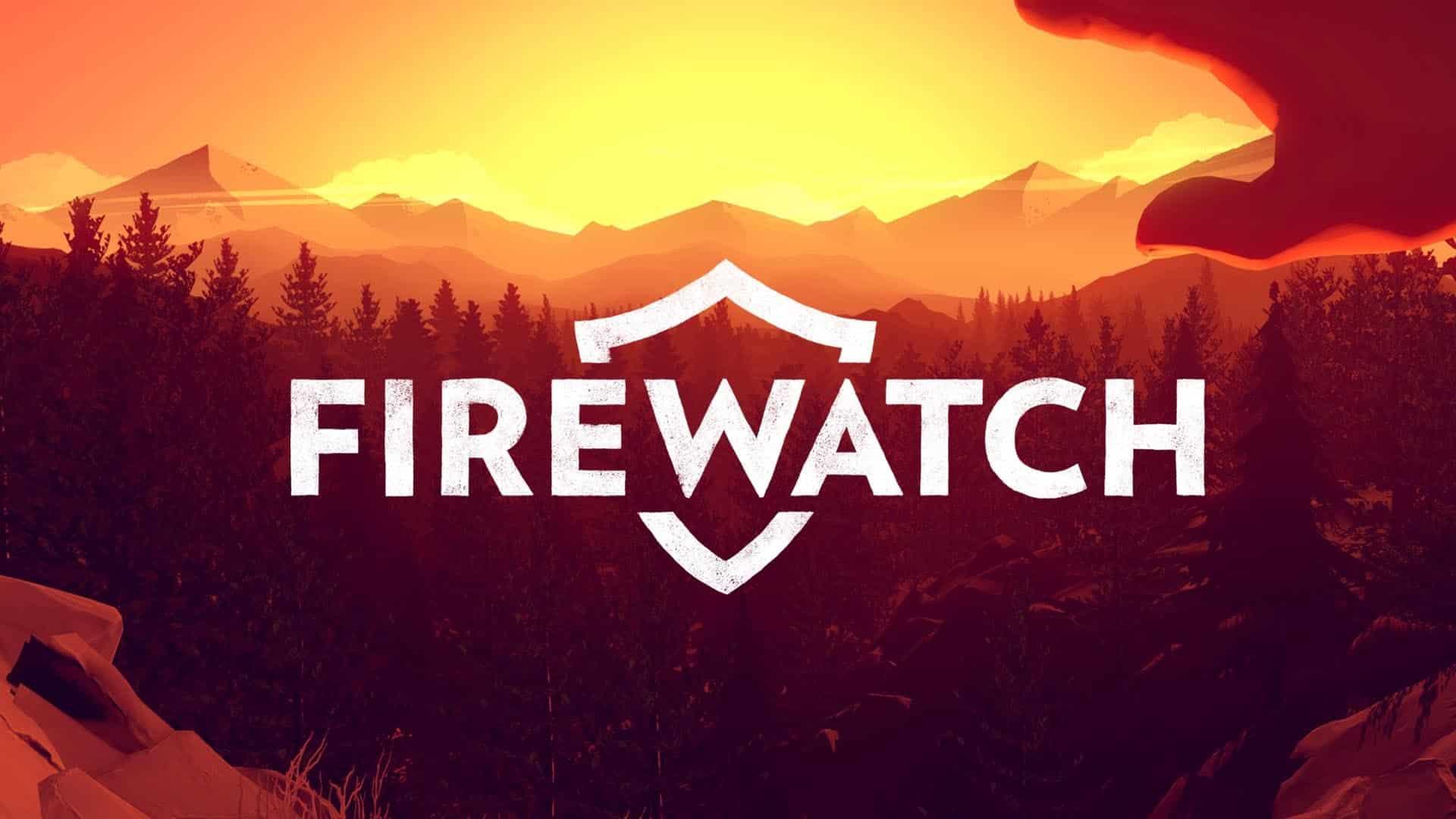 Firewatch telecharger gratuit de PC et Torrent