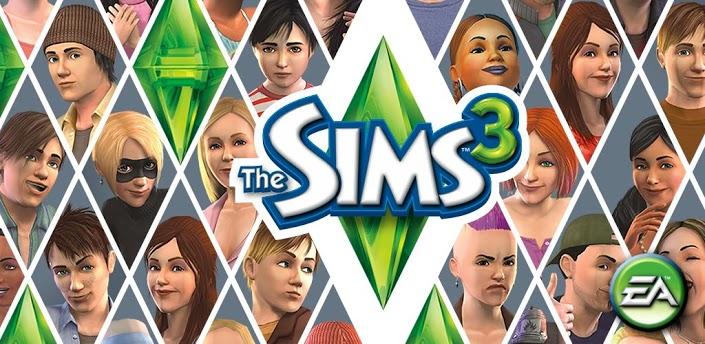 Les Sims 3 telecharger gratuit de PC et Torrent