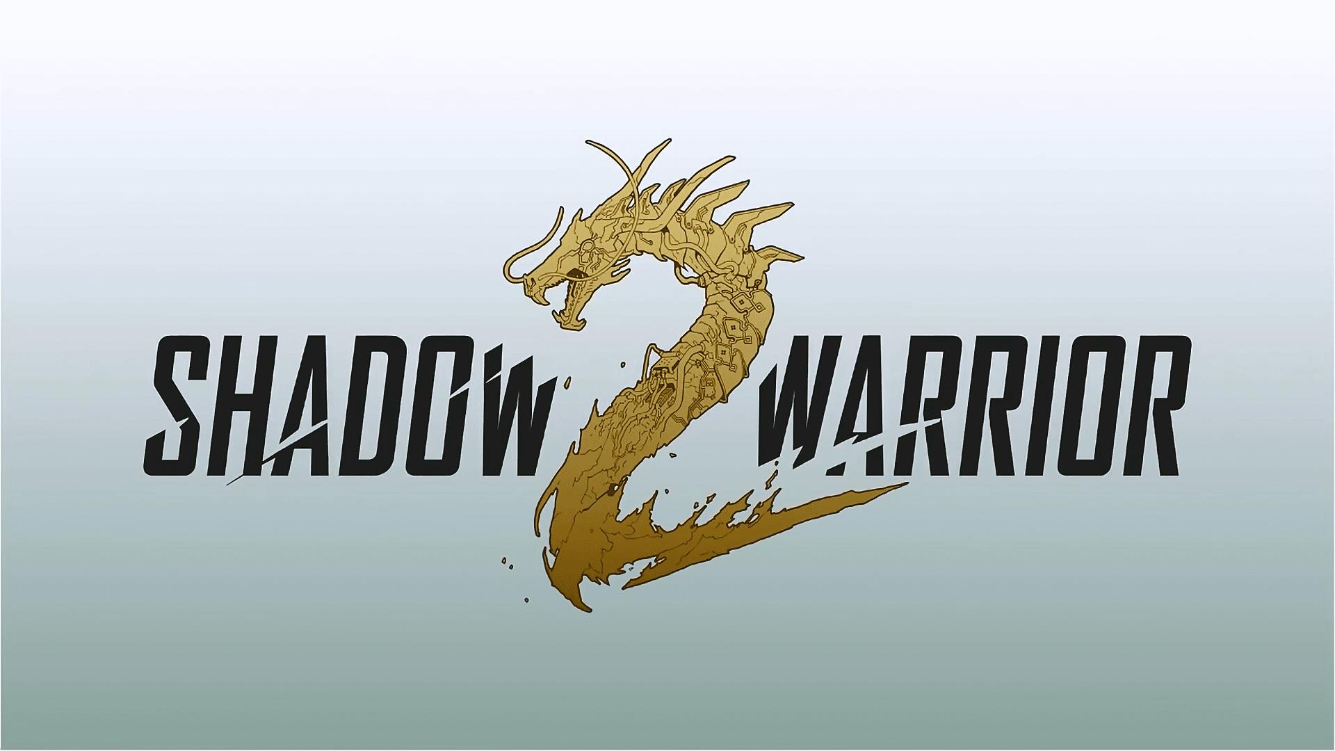 Shadow Warrior 2 telecharger gratuit de PC et Torrent