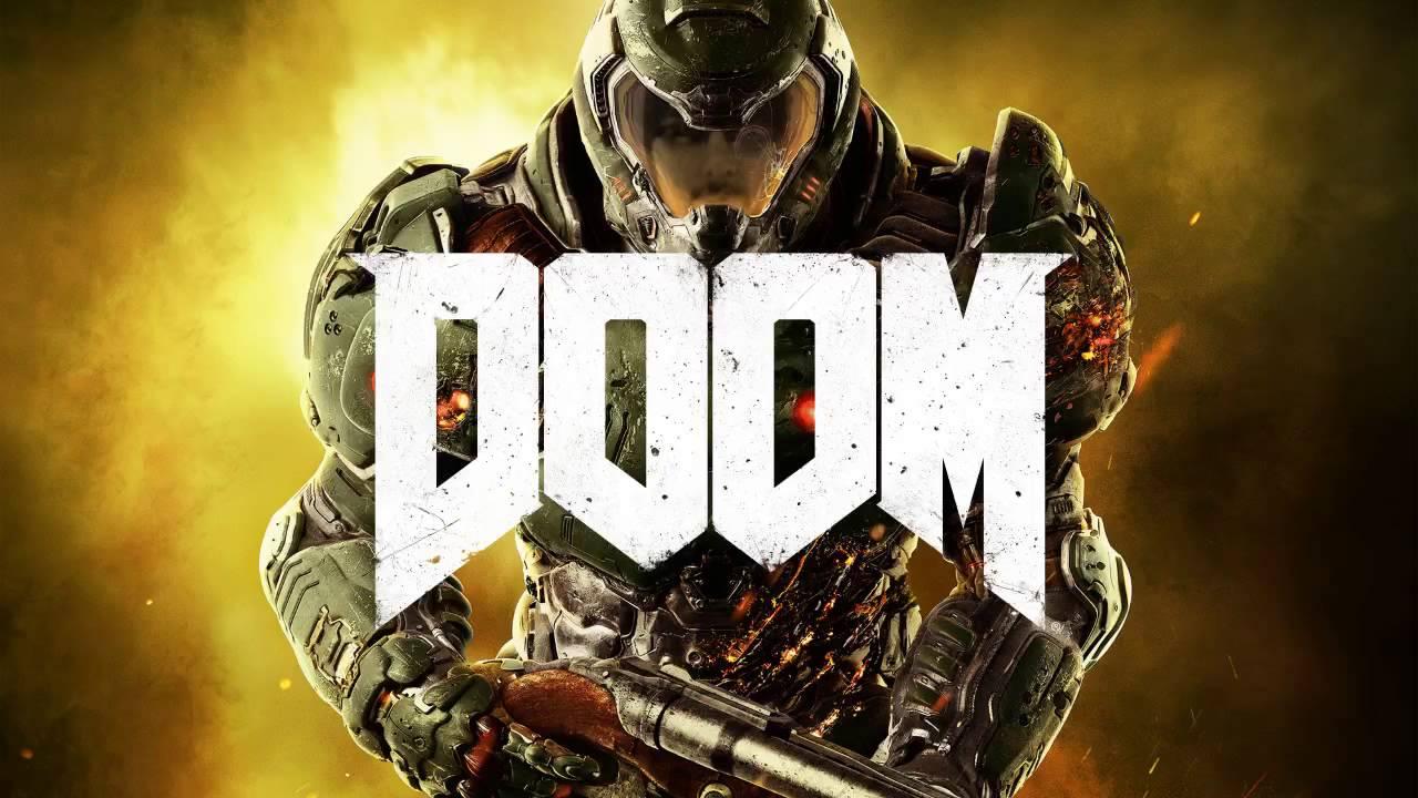 Doom telecharger gratuit de PC et Torrent