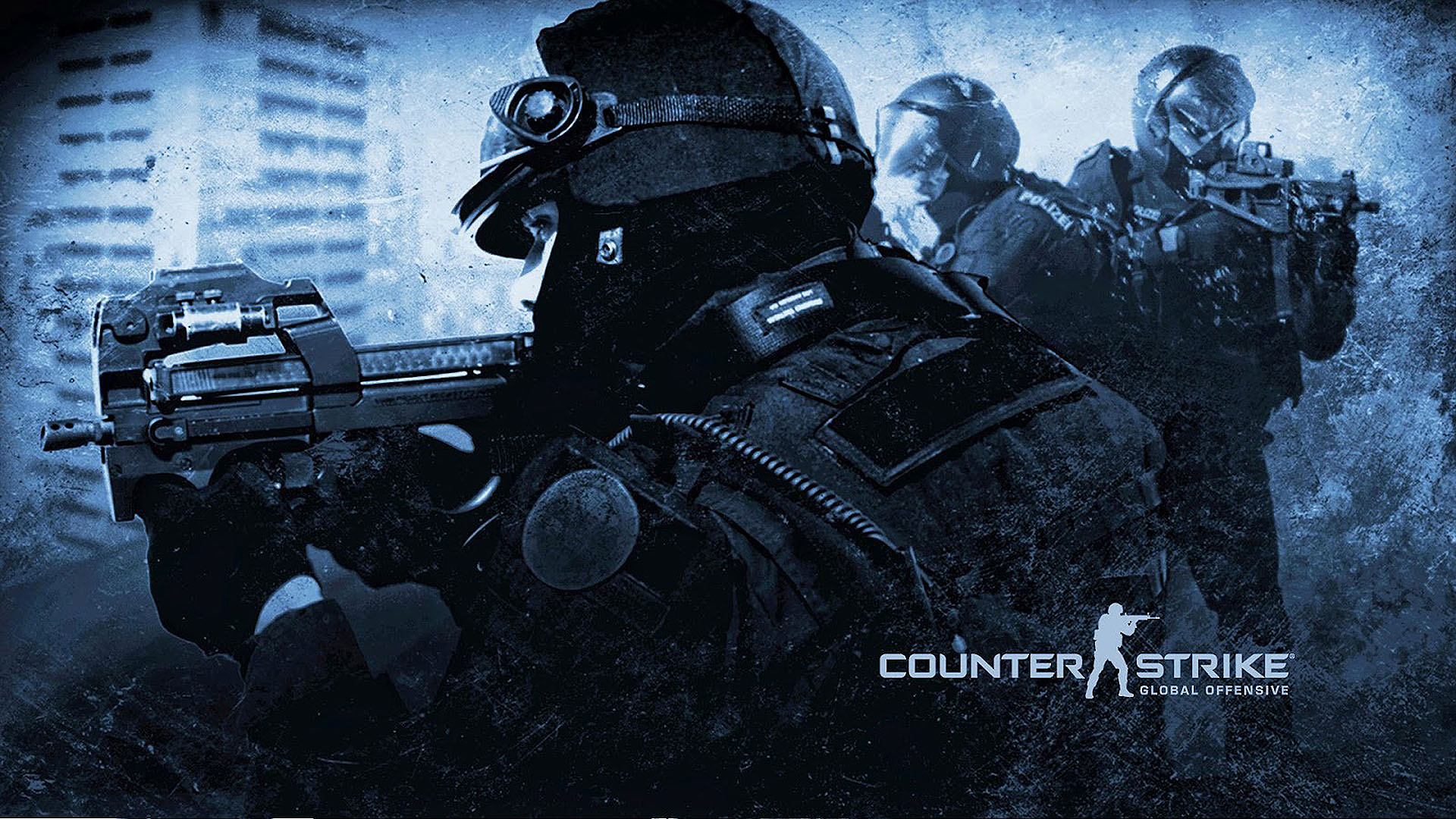 Counter-Strike: Global Offensive telecharger gratuit de PC et Torrent