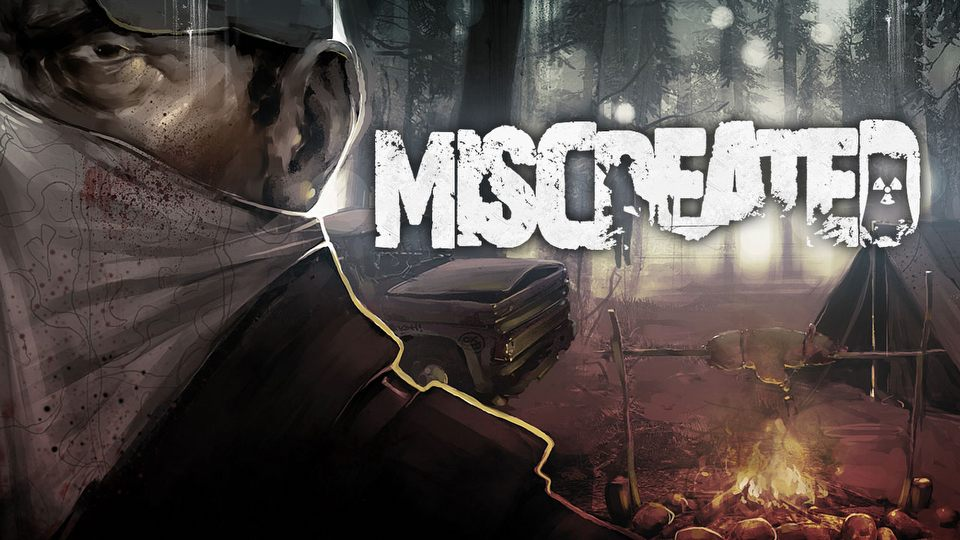 Miscreated telecharger gratuit de PC et Torrent