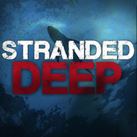 stranded deep telecharger ou gratuit de pc et torrent complete. Black Bedroom Furniture Sets. Home Design Ideas