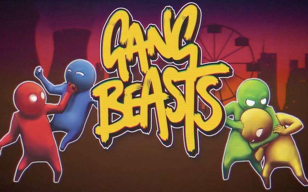 Jeux > gang beasts : Mahjongg alchemy, Mah Jong connect, Mahjong Cook, Mahjongg 3D, Mahjong chain - Jouer dès maintenant et gratuitement à ces jeux !