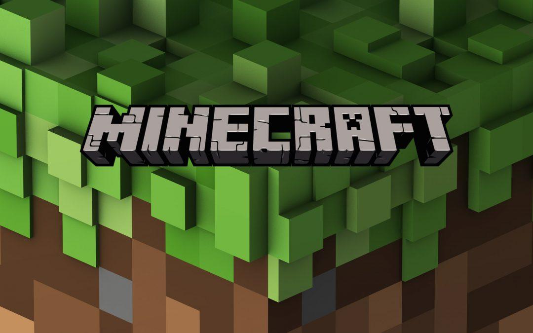 Minecraft telecharger gratuit de PC et Torrent
