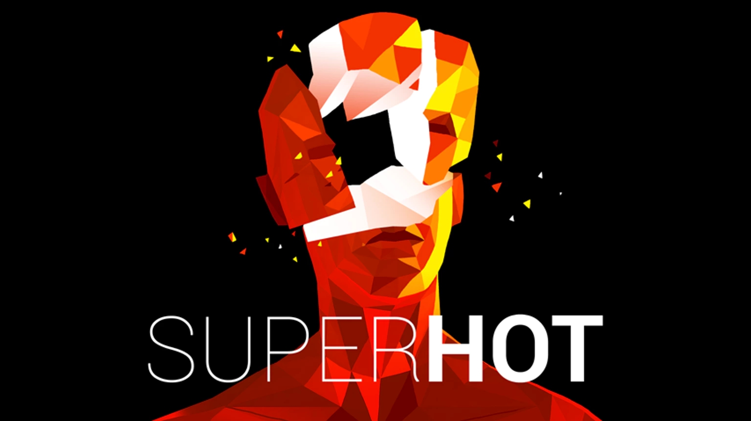 SUPERHOT telecharger gratuit de PC et Torrent