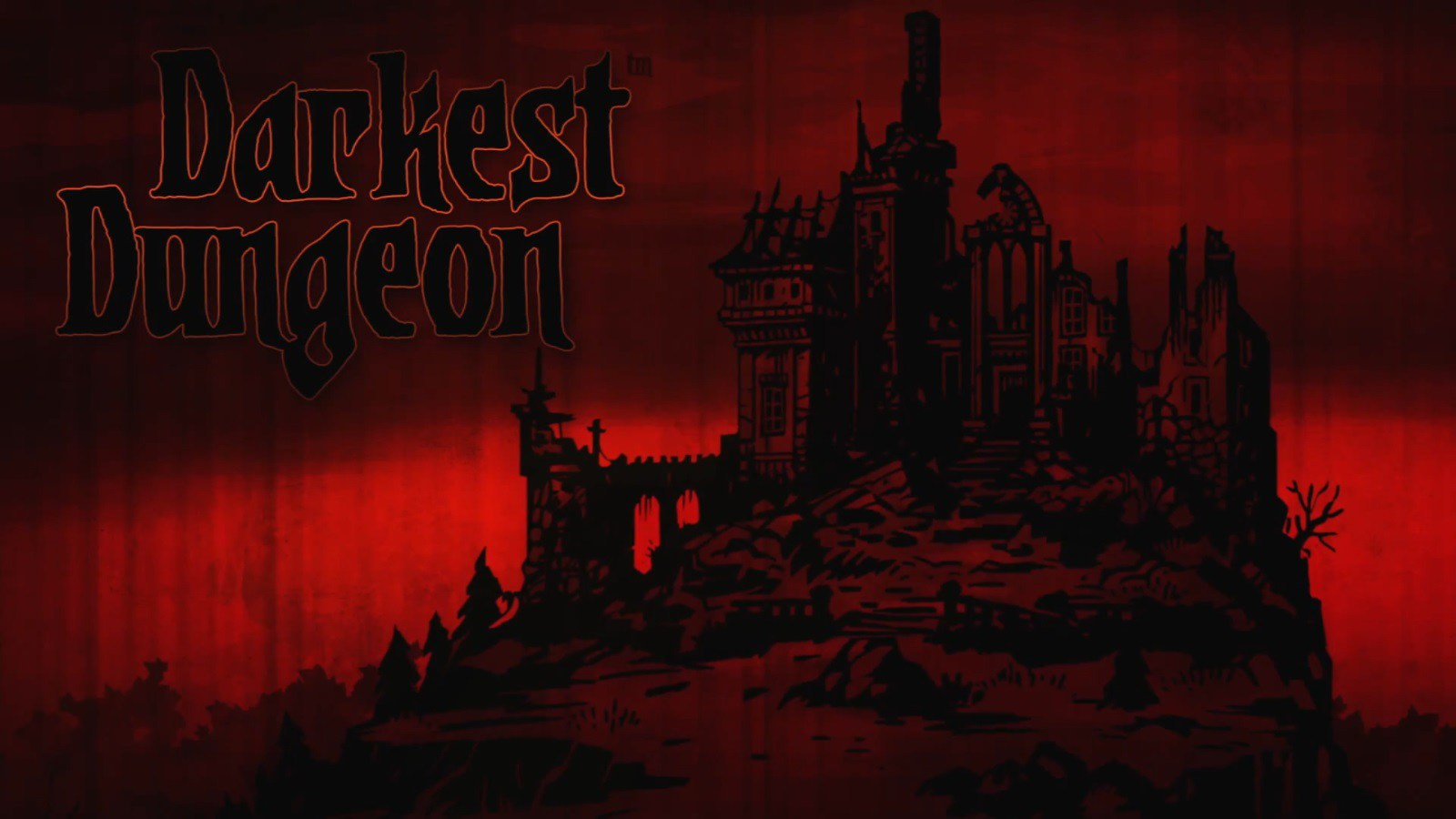 Darkest Dungeon telecharger gratuit de PC et Torrent