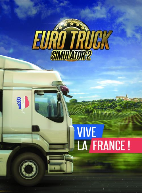 Euro truck simulator 2019 gratuit télécharger complete version pc