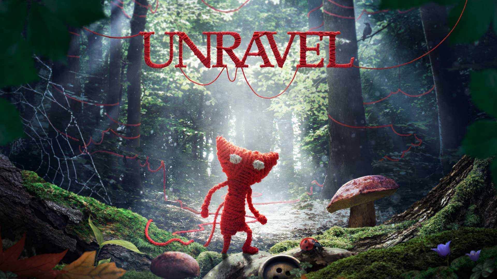 Unravel telecharger gratuit de PC et Torrent