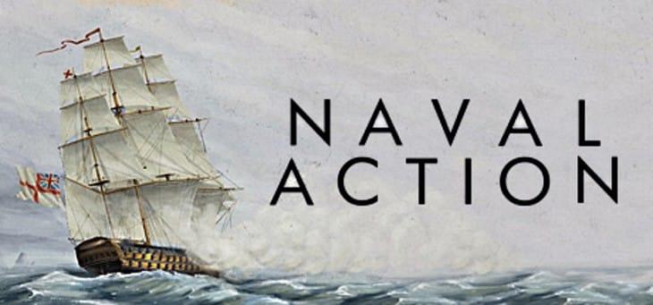 Naval Action telecharger gratuit de PC et Torrent