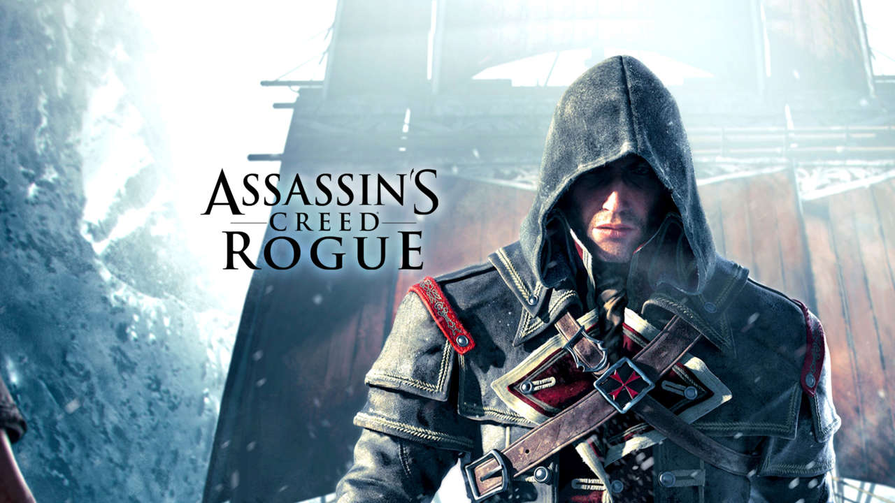 Assassin's Creed: Rogue telecharger gratuit de PC et Torrent