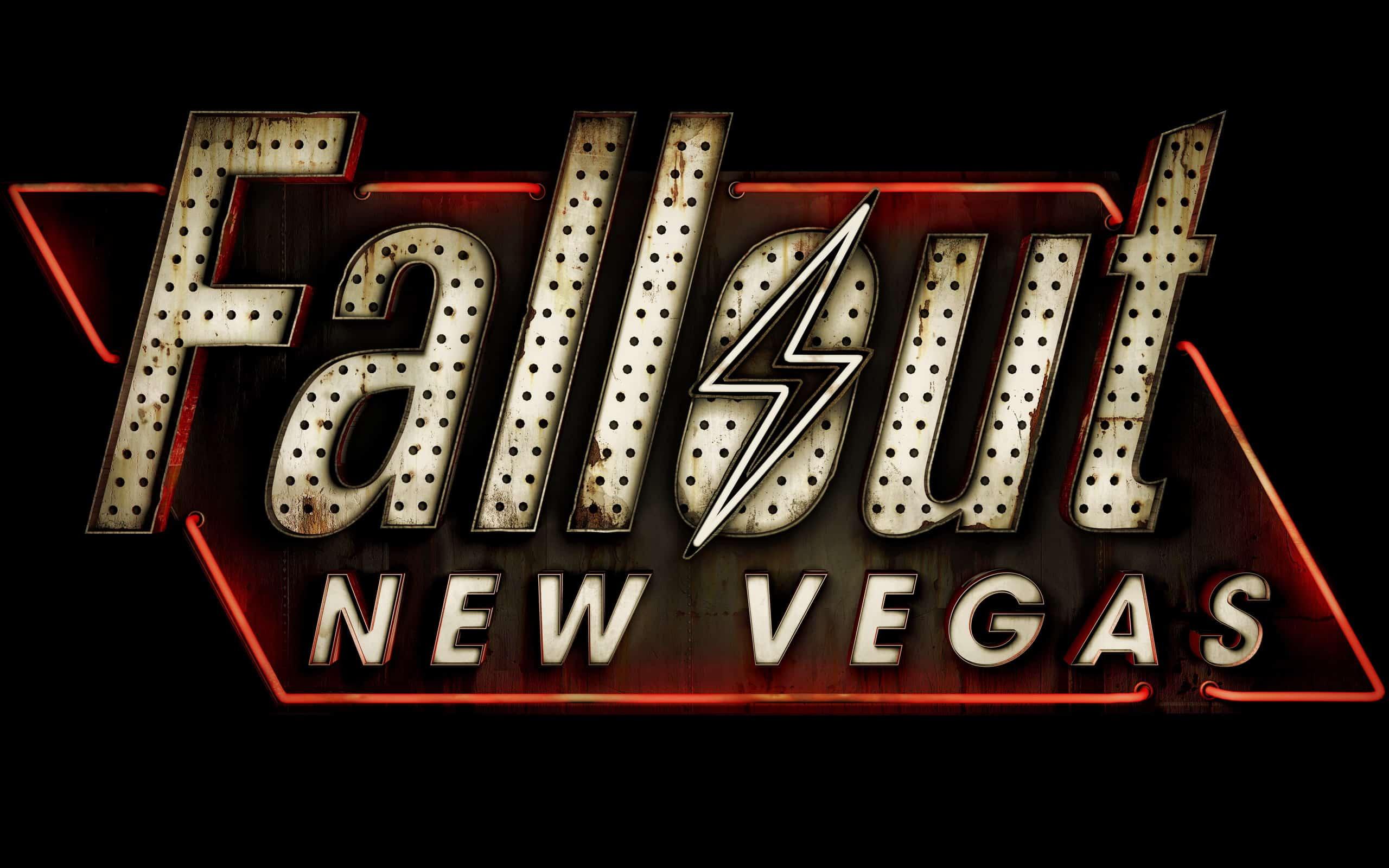 Fallout: New Vegas telecharger gratuit de PC et Torrent