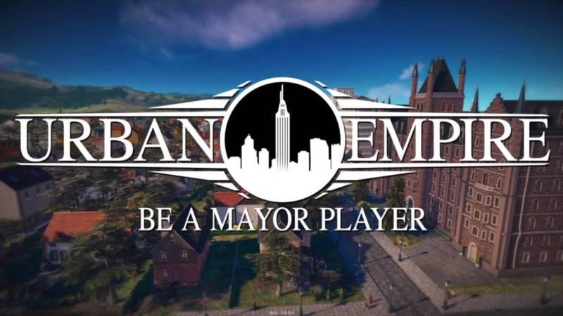 Urban Empire telecharger gratuit de PC et Torrent