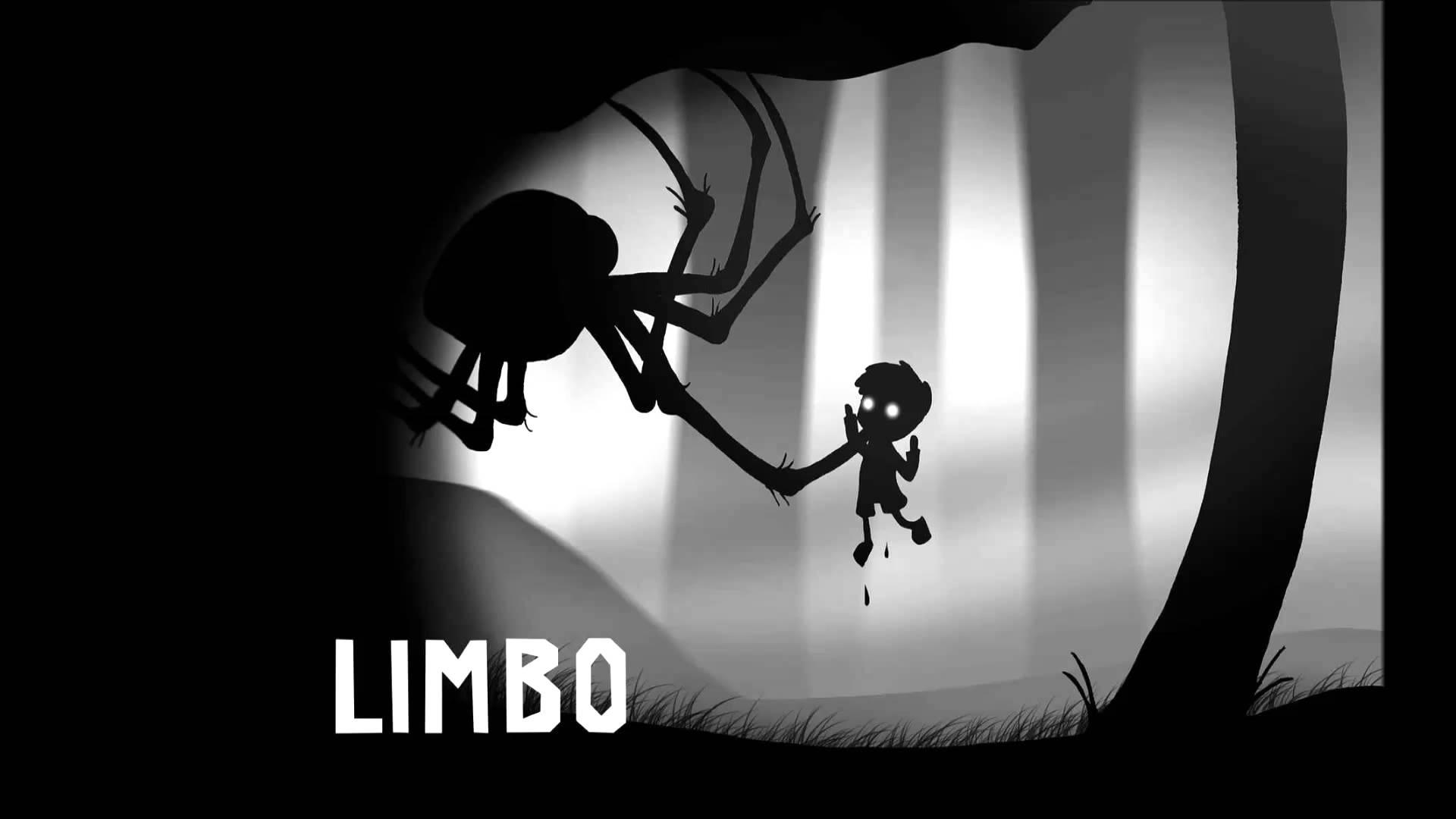 Limbo Telecharger Ou Gratuit De Pc Et Torrent Complete