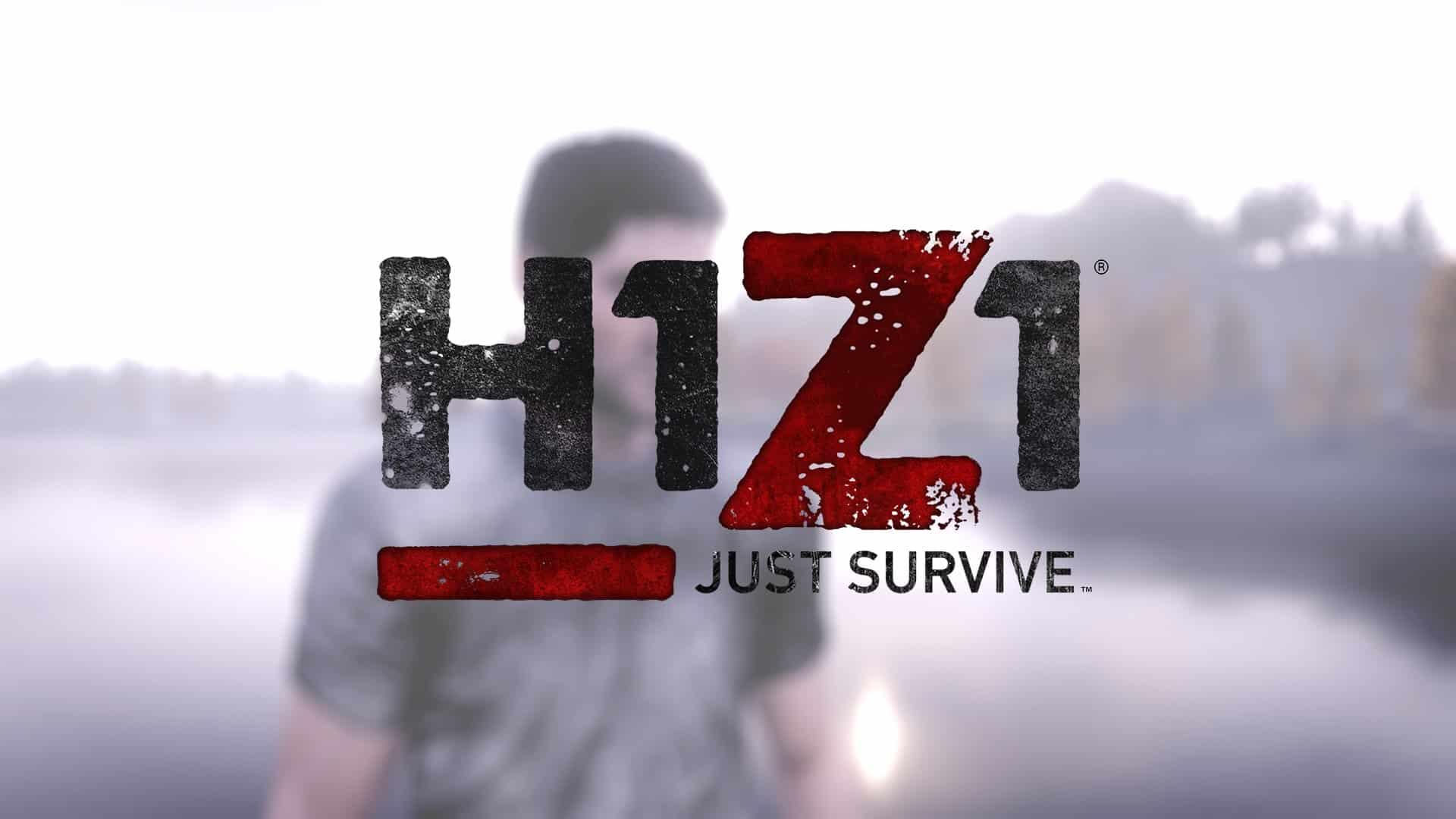 H1Z1: Just Survive telecharger gratuit de PC et Torrent