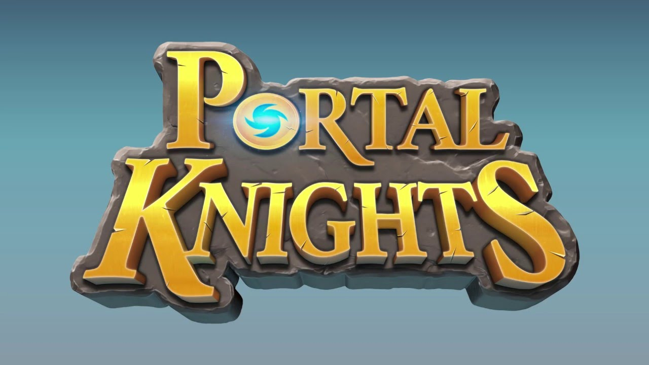 Portal Knights telecharger gratuit de PC et Torrent