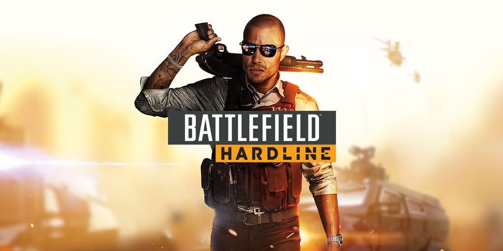 Battlefield Hardline telecharger gratuit de PC et Torrent