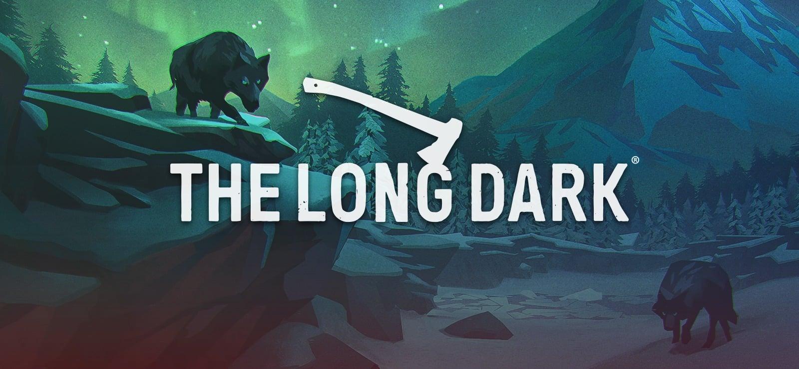 The Long Dark telecharger gratuit de PC et Torrent