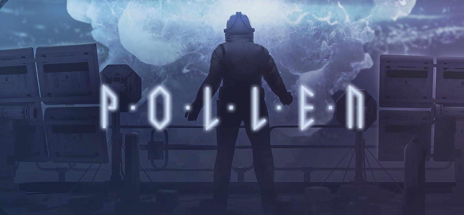 P.O.L.L.E.N. telecharger gratuit de PC et Torrent