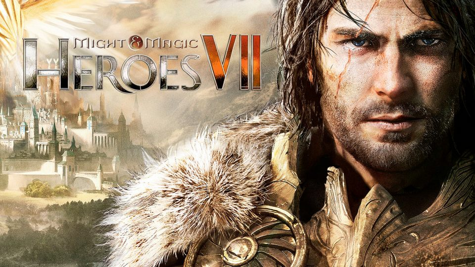 Might & Magic: Heroes VII telecharger gratuit de PC et Torrent