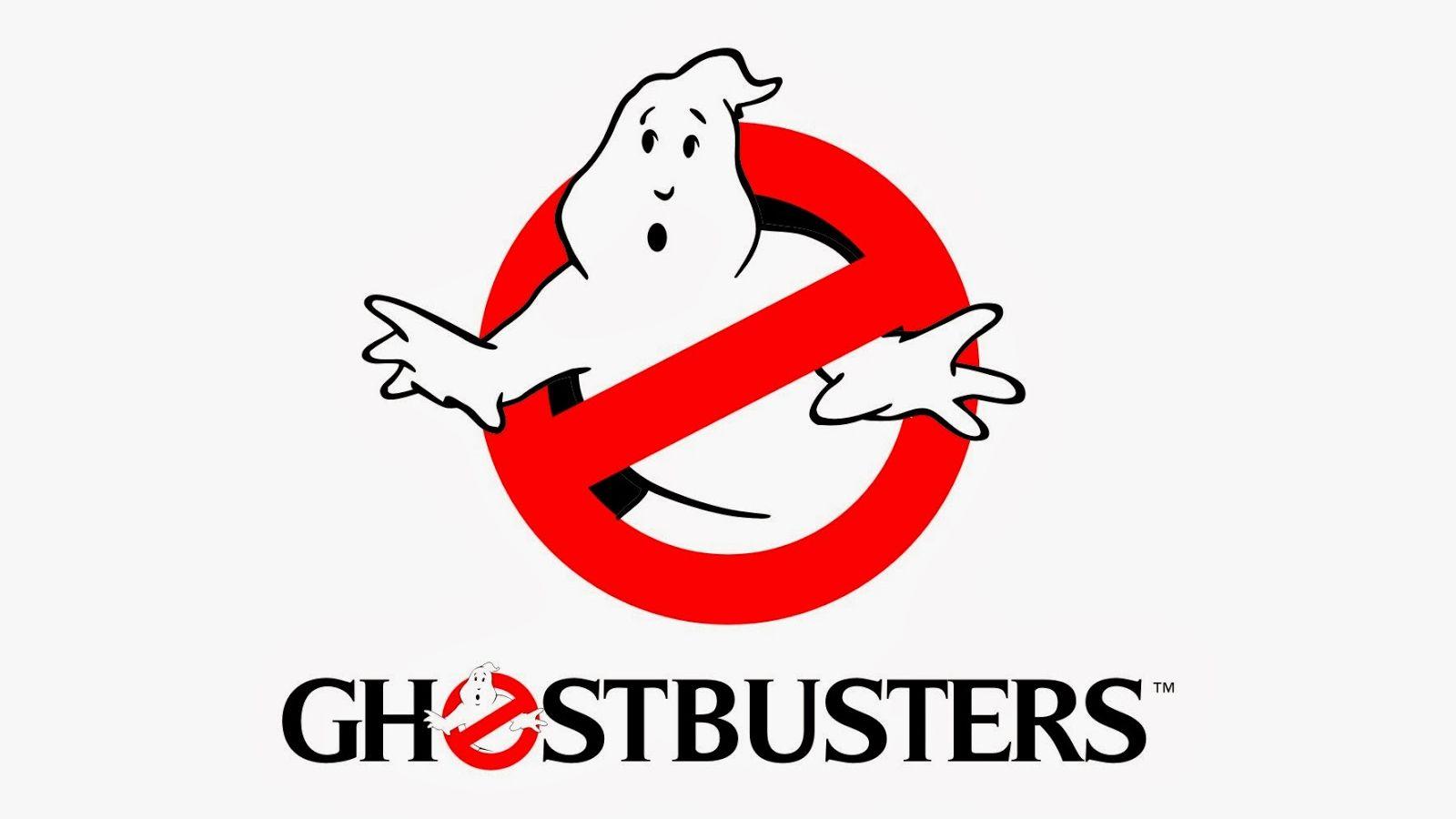 Ghostbusters telecharger gratuit de PC et Torrent