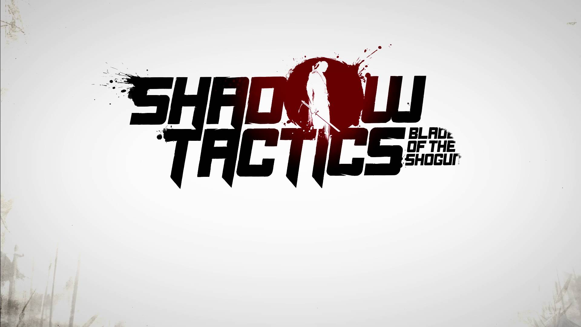 Shadow Tactics: Blades of the Shogun telecharger gratuit de PC et Torrent