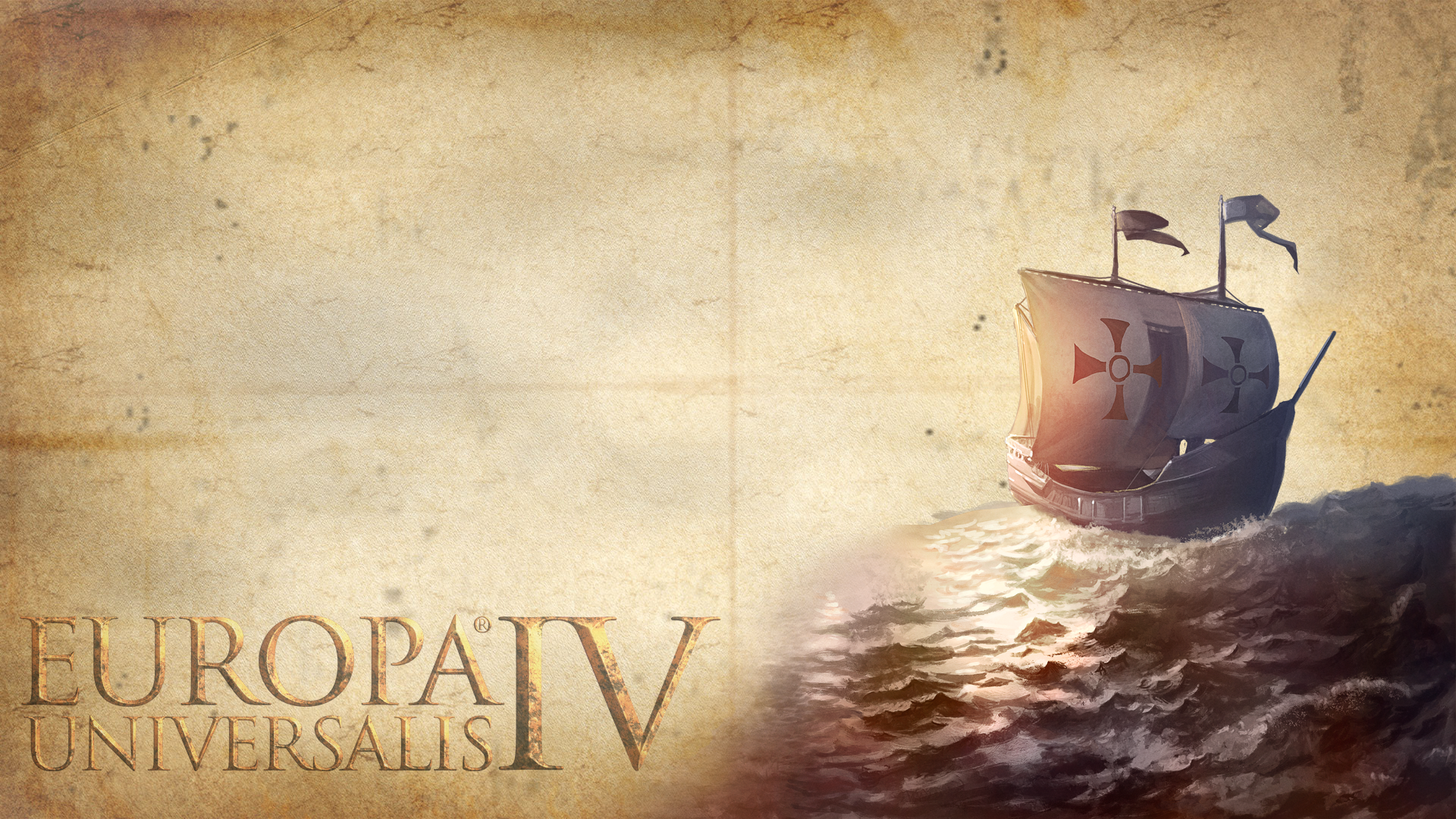 Europa Universalis IV telecharger gratuit de PC et Torrent