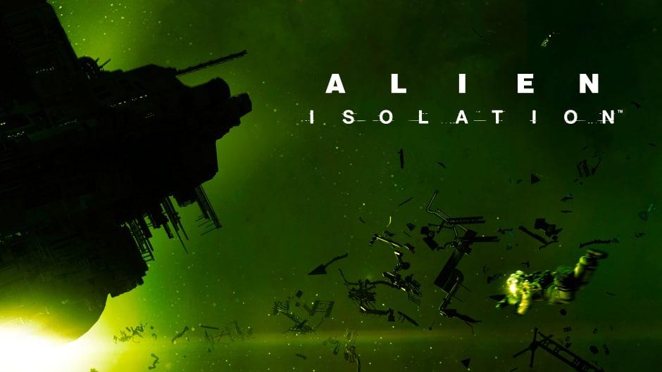 Alien: Isolation telecharger gratuit de PC et Torrent