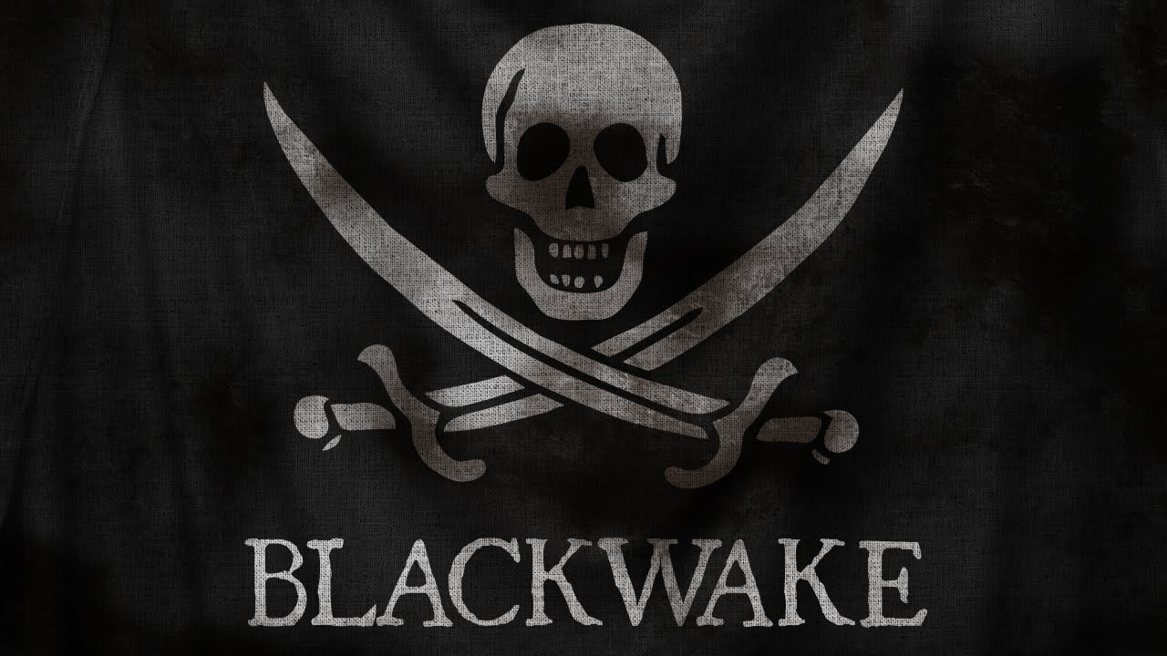 Blackwake telecharger gratuit de PC et Torrent