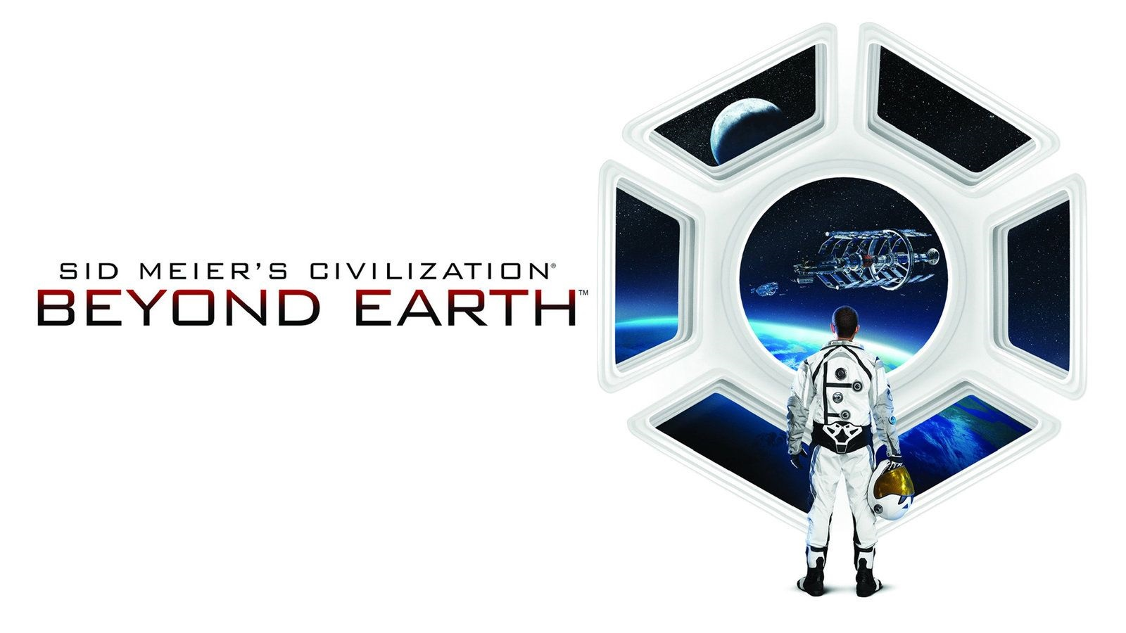 Sid Meier's Civilization: Beyond Earth telecharger gratuit de PC et Torrent