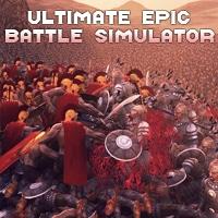 Ultimate Epic Battle Simulator Telecharger – Ultimate Epic Battle Simulator Telecharger PC escarmouches habitat simulateur inhabituelles, où le diplomate peut se donner contre les gardes divisés.