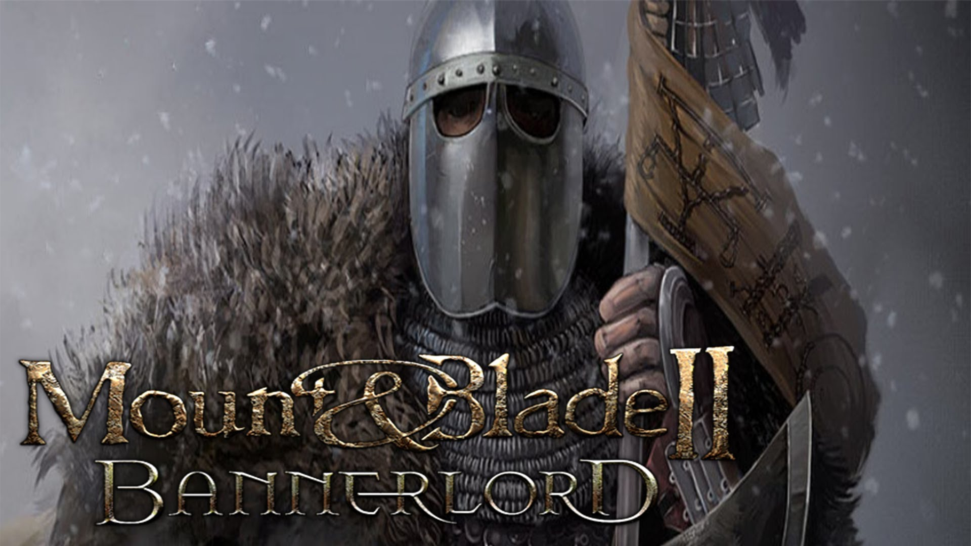 Mount & Blade II: Bannerlord telecharger gratuit de PC et Torrent