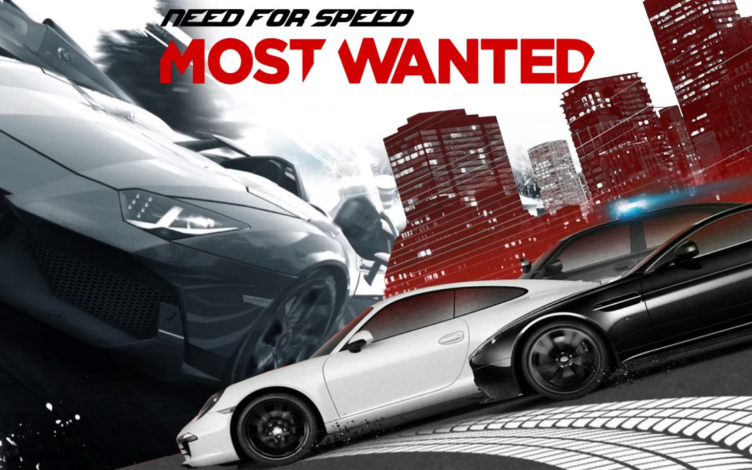 need for speed most wanted telecharger ou gratuit de pc et torrent complete. Black Bedroom Furniture Sets. Home Design Ideas