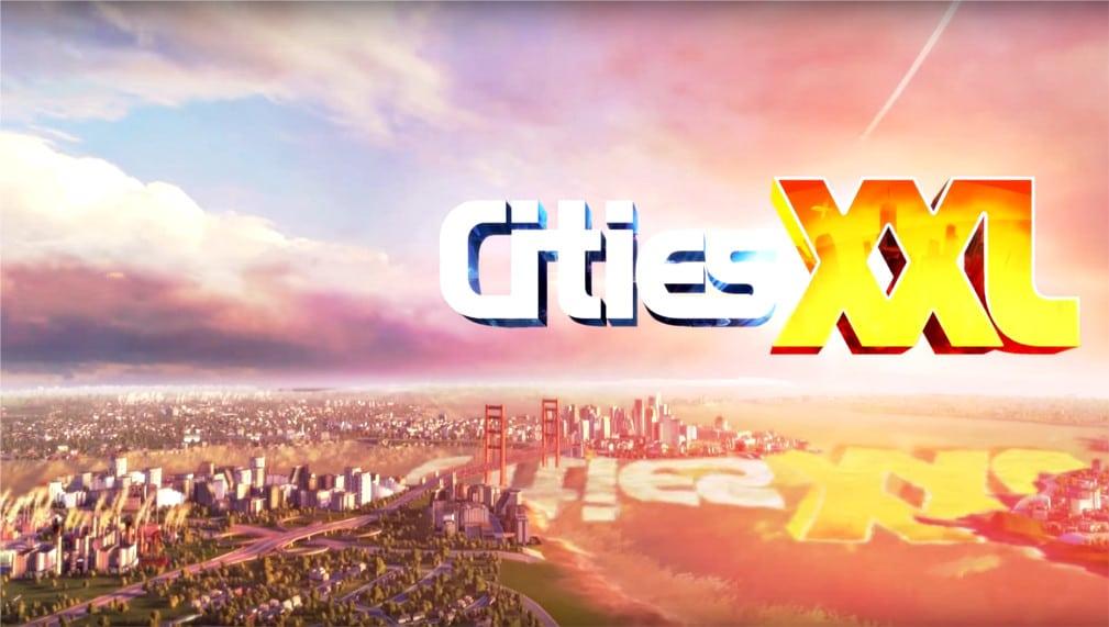 Cities XXL telecharger gratuit de PC et Torrent