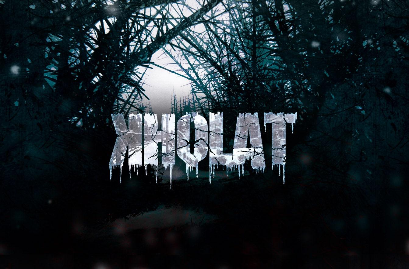 Kholat telecharger gratuit de PC et Torrent
