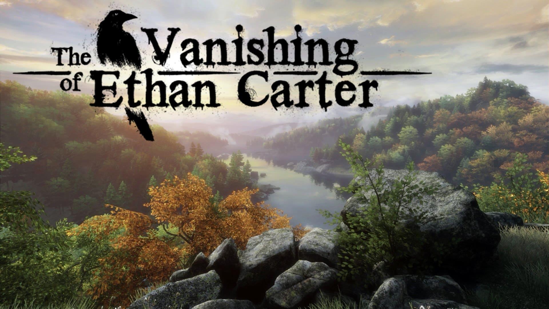 The Vanishing of Ethan Carter telecharger gratuit de PC et Torrent