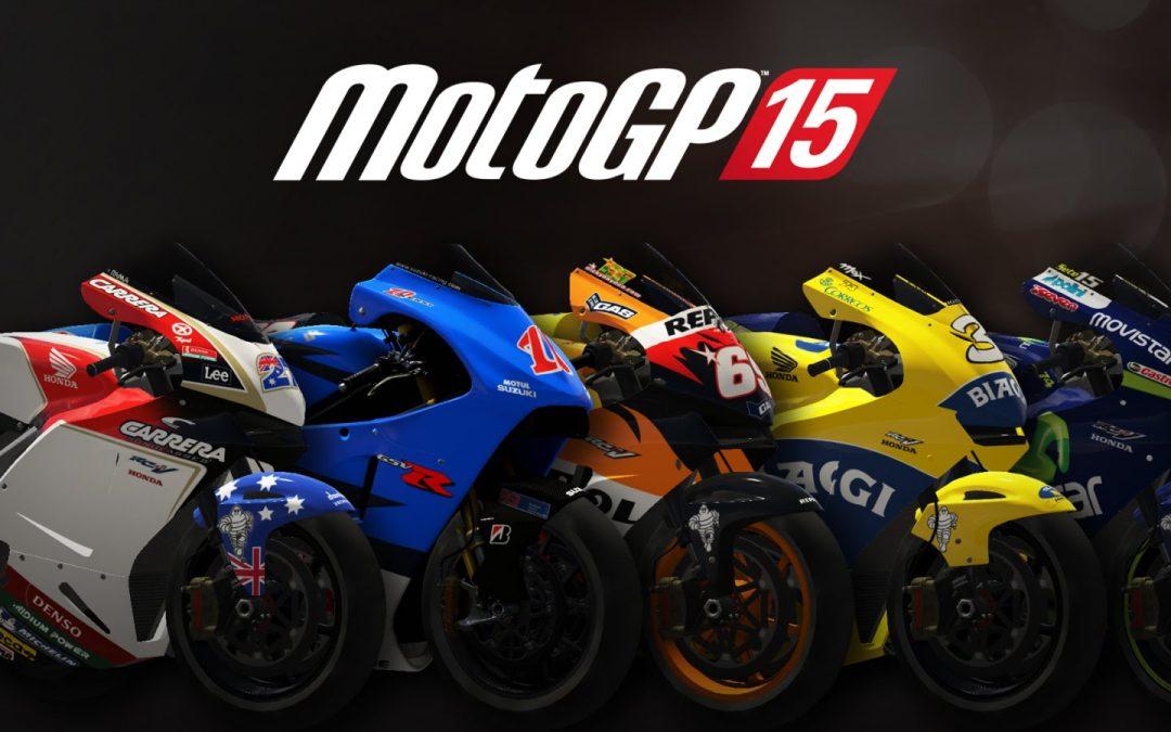 http://lionimga.pw/jeux-de-pc-moto.html