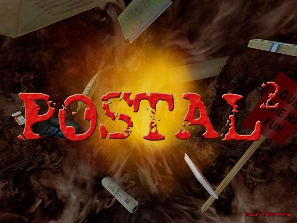 Postal 2 telecharger gratuit de PC et Torrent