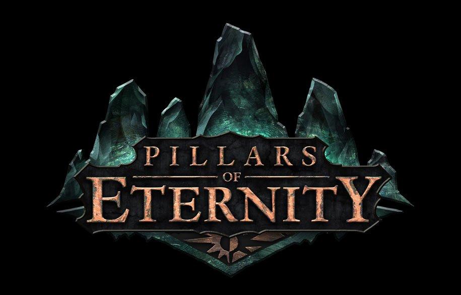 Pillars of Eternity telecharger gratuit de PC et Torrent