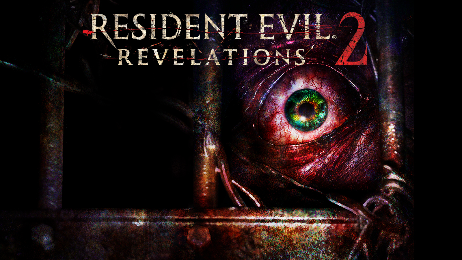 Resident Evil: Revelations 2 telecharger gratuit de PC et Torrent